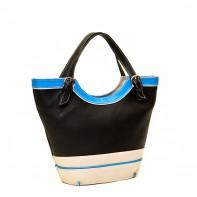 Salem – Handbag