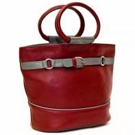Sheila-Handbag