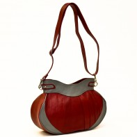 Small Carla-Shoulder Bag