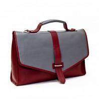Tonia Handbag
