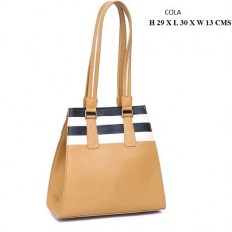 Stylish Ladies Bag